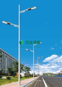 市电必威亚洲官方登陆