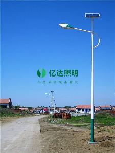 必威体育官网入口必威亚洲官方登陆