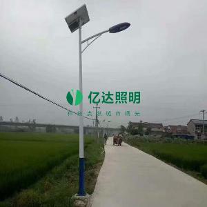 新农村建设必威体育官网入口必威亚洲官方登陆