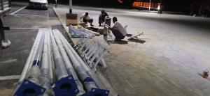 停车场必威体育官网入口必威亚洲官方登陆