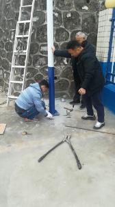 渭南必威体育官网入口必威亚洲官方登陆