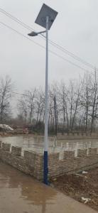 铜川必威体育官网入口必威亚洲官方登陆
